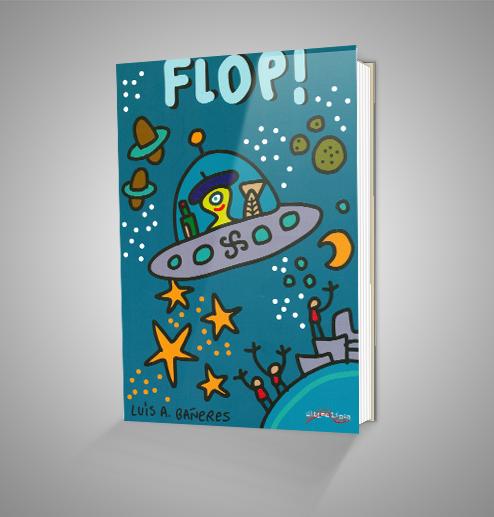 FLOP!Urrike liburudenda jpg.