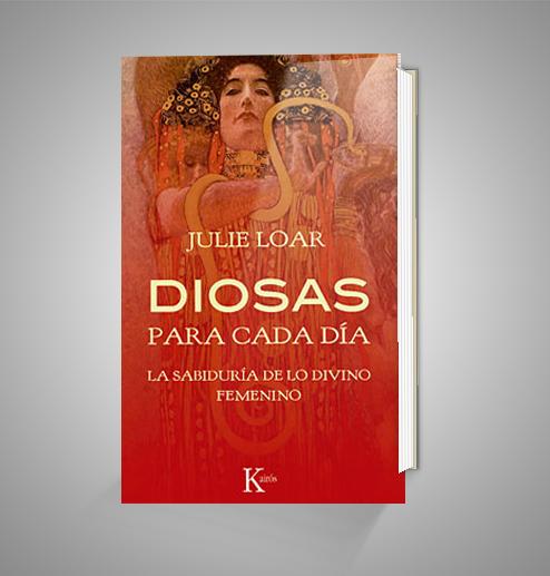 DIOSAS PARA CADA DÍA URRIKE LIBURUDENDA