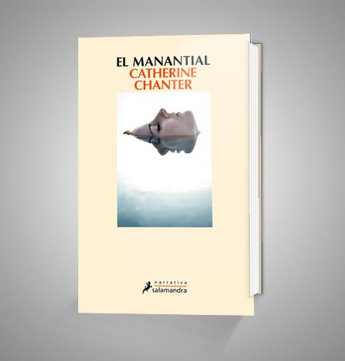 EL MANANTIAL URRIKE LIBURUDENDA