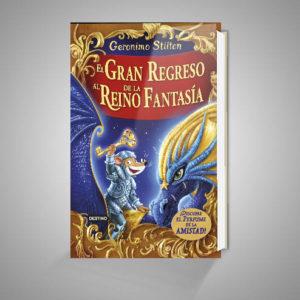 el-gran-regreso-al-reino-de-la-fantasia-urrike-liburudenda