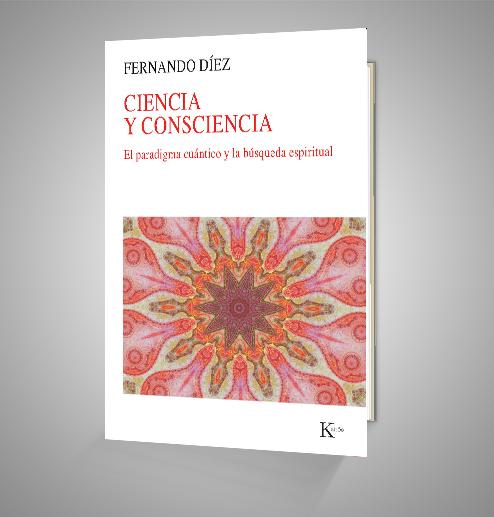 CIENCIA Y CONSCIENCIA Urrike liburudenda