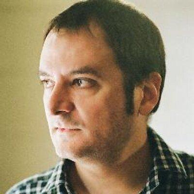 JOSE M. DE LA FUENTE