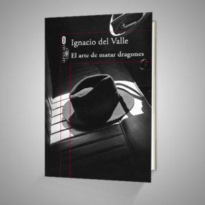 EL ARTE DE MATAR DRAGONES Urrike liburudenda