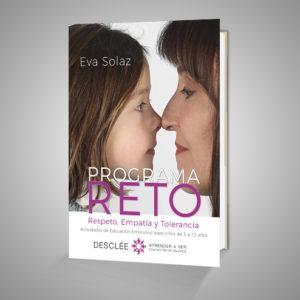 PROGRAMA RETO Urrike liburudenda