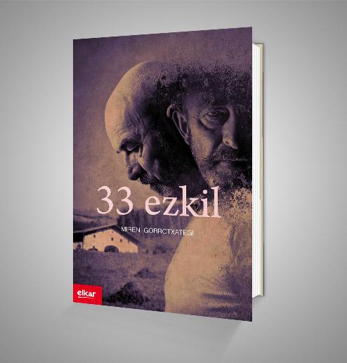 33 EZKIL Urrike liburudenda
