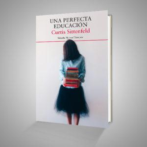 UNA PERFECTA EDUCACION Urrike liburudenda