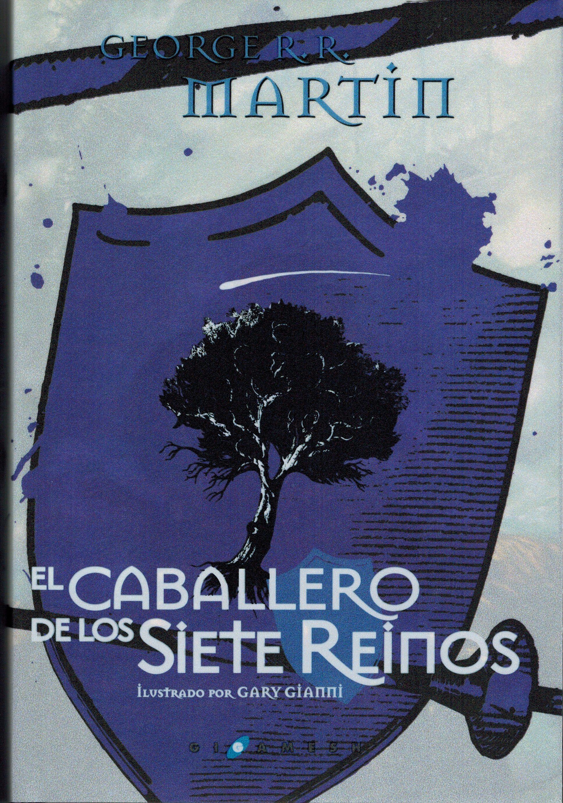 EL-CABALLERO-DE-LOS-SIETE-REINOS-Urrike.jpg