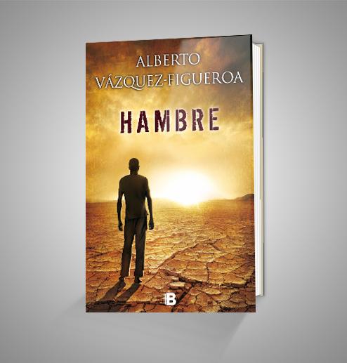 HAMBRE Urrike liburudenda
