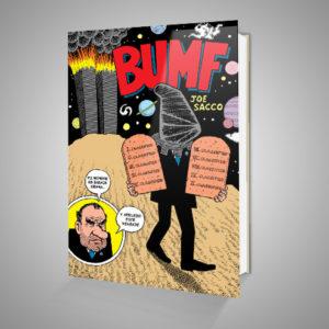 BUMF Urrike liburudenda jpg.