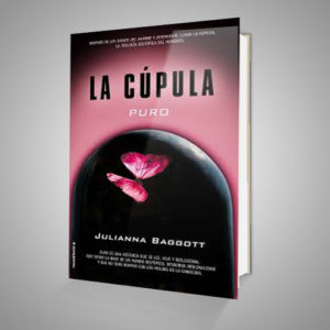 LA CUPULA I.PURO Urrike liburudenda jpg.