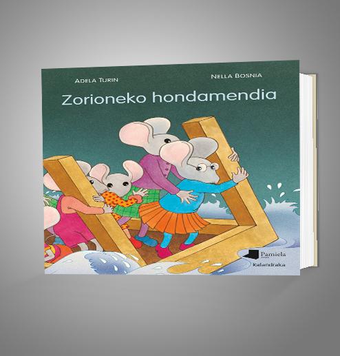ZORIONEKO HONDAMENDIA Urrike liburudenda jpg.