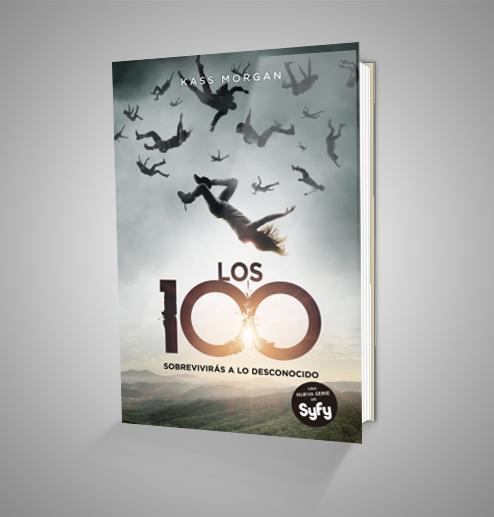 LOS 100 Urrike liburudenda jpg.