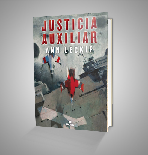 JUSTICIA AUXILIAR Urrike liburudenda jpg.