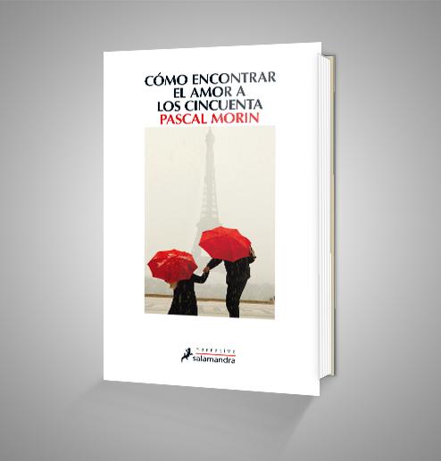 COMO ENCONTRAR EL AMOR A LOS CINCUENTA Urrike liburudenda jpg.
