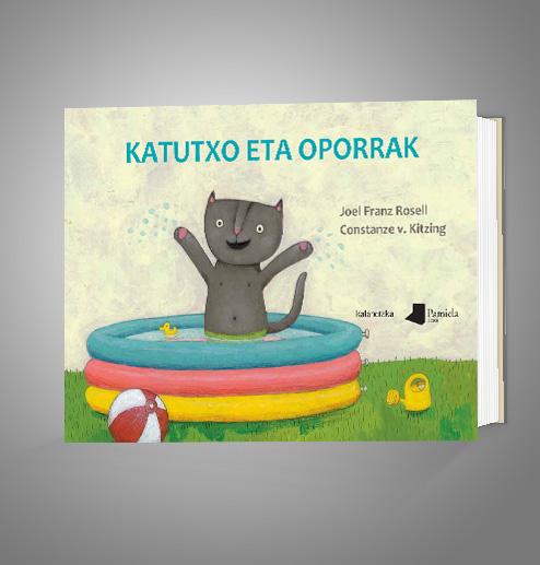 KATUTXO ETA OPORRAK Urrike liburudenda jpg.