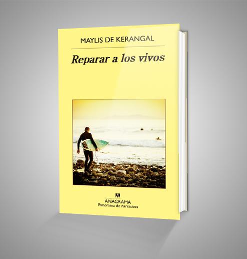 REPARAR A LOS VIVOS Urrike liburudenda jpg.