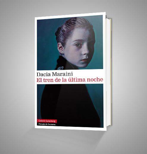 EL TREN DE LA ULTIMA NOCHE Urrike liburudenda jpg.