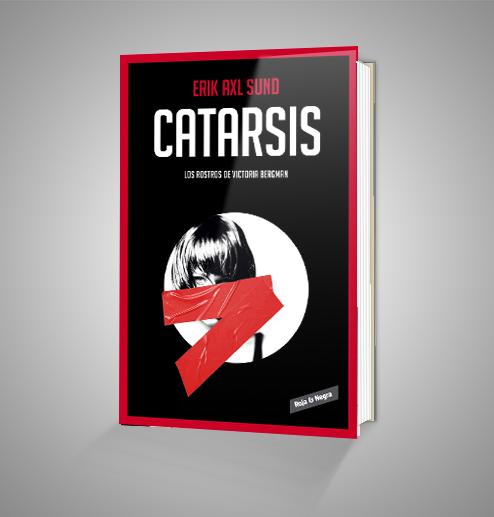 CATARSIS Urrike liburudenda jpeg