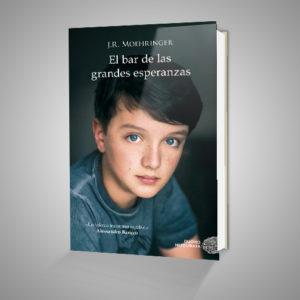 EL BAR DE LAS GRANDES ESPERANZAS Urrike liburudenda.jpeg.