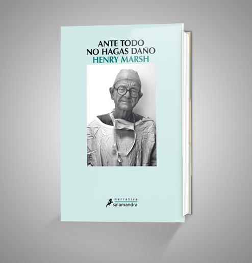 ANTE TODO NO HAGAS DAÑO URRIKE LIBURUDENDA