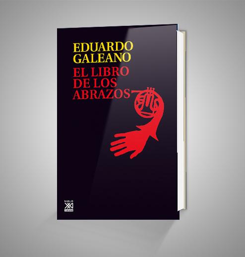 EL LIBRO DE LOS ABRAZOS URRIKE LIBURUDENDA