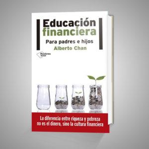 EDUCACIÓN FINANCIERA URRIKE LIBURUDENDA
