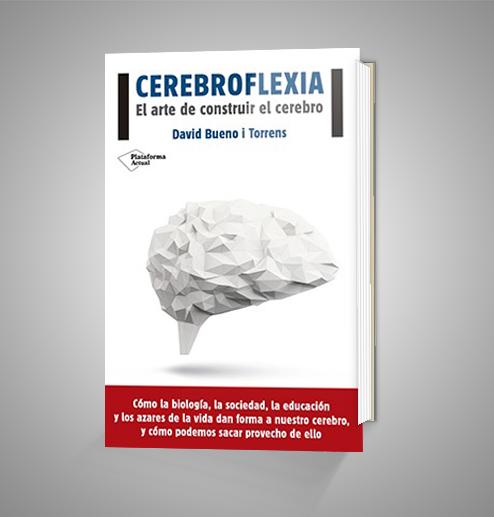 CEREBROFLEXIA URRIKE LIBURUDENDA