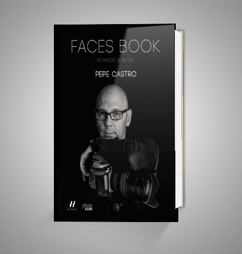 FACES BOOKS URRIKE LIBURUDENDA