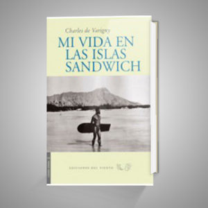 mi vida en las islas sandwich urrike liburudenda