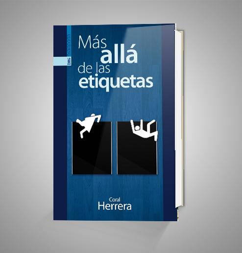 MÁS ALLÁ DE LAS ETIQUETAS URRIKE LIBURUDENDA