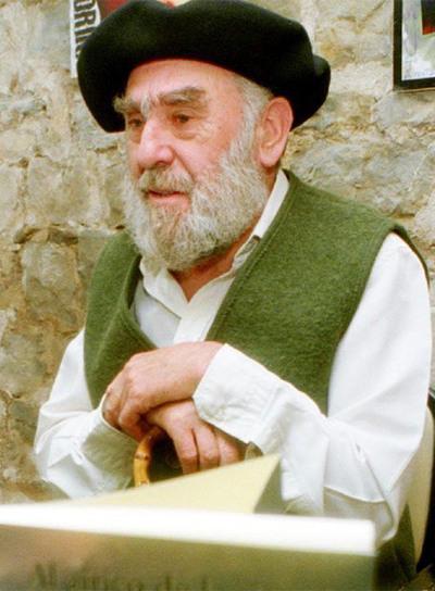 PABLO ANTOÑANA