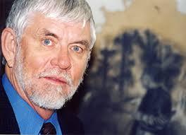 WILLIAM A. DOUGLASS