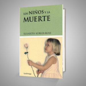 LOS NIÑOS Y LA MUERTE URRIKE LIBURUDENDA