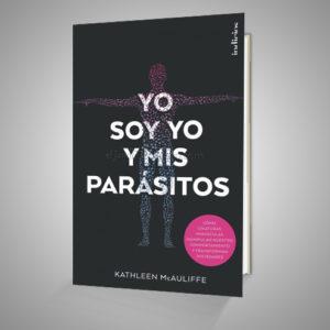 YO SOY YO Y MIS PARASTIROS Urrike liburudenda