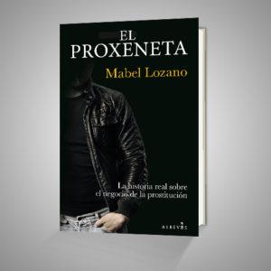 EL PROXENETA Urrike liburudenda
