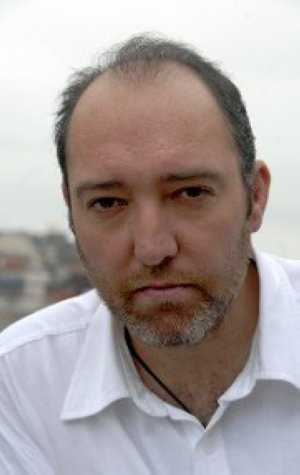 NATALIO GRUESO